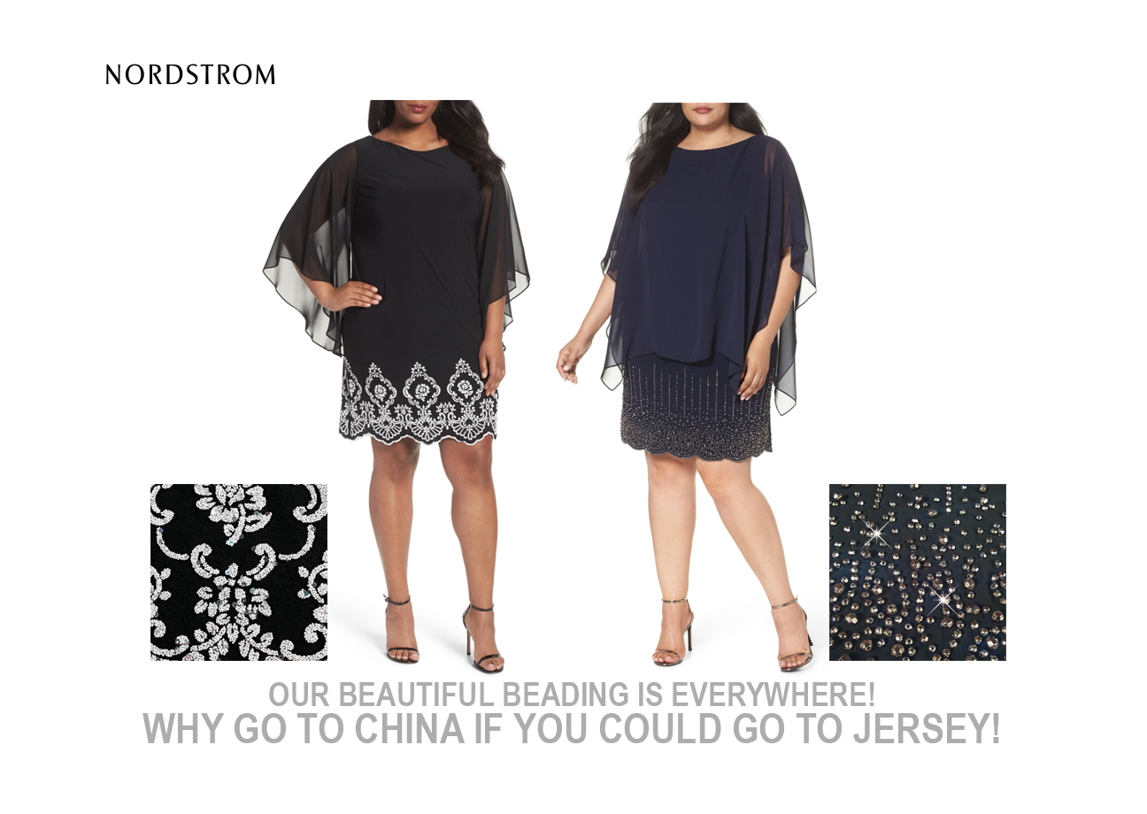 USAbeading_Nordstrom_01